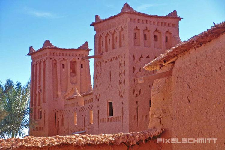 marokko-ait-ben-haddou-prinz-of-persia