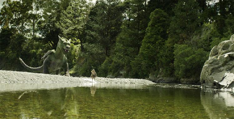 Amoklauf Neuseeland Video Pinterest: Die Welt Der Drehorte: Elliot, Der Drache