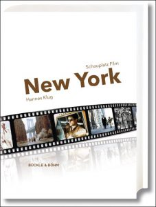 schauplatz-film-new-york-hannes-klug