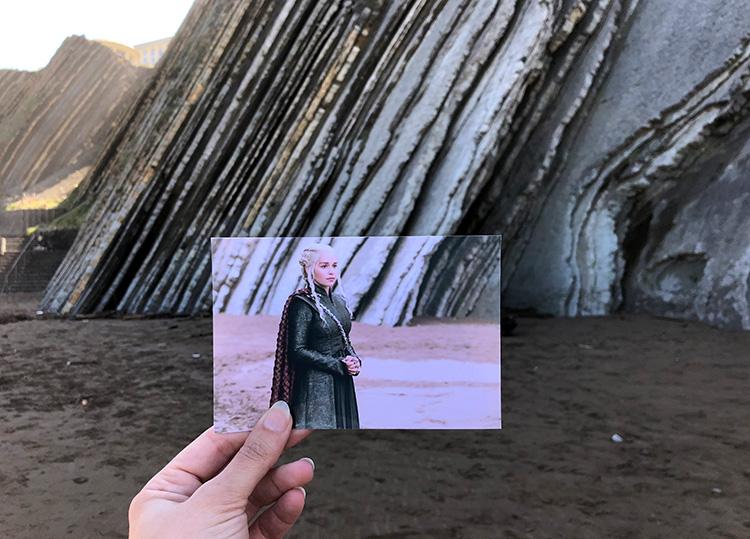 Alle Game Of Thrones Drehorte Zum Nachreisen Filmtourismusde