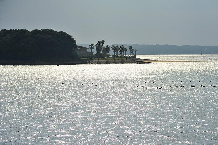 Ise-Shima Nationalpark, Japan