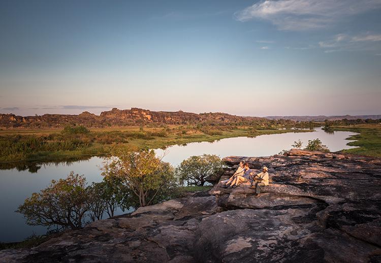 Kakadu National Park, Northern Territory, Australien