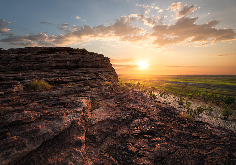 Kakadu National Park, Northern Territory, Australien